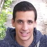 Marcos Blanco Galán