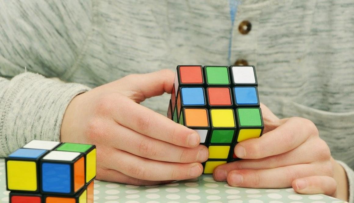 ¿Qué son las 'soft skills' y cuáles son las más valoradas?