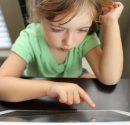 Aplicaciones y juegos para iniciar a los niños en la programación
